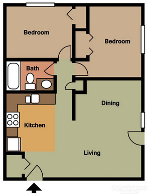 PICTURE_FLOOR_PLAN